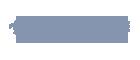 lender-logo-3
